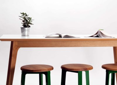 Product of the week: The Dalby Table!