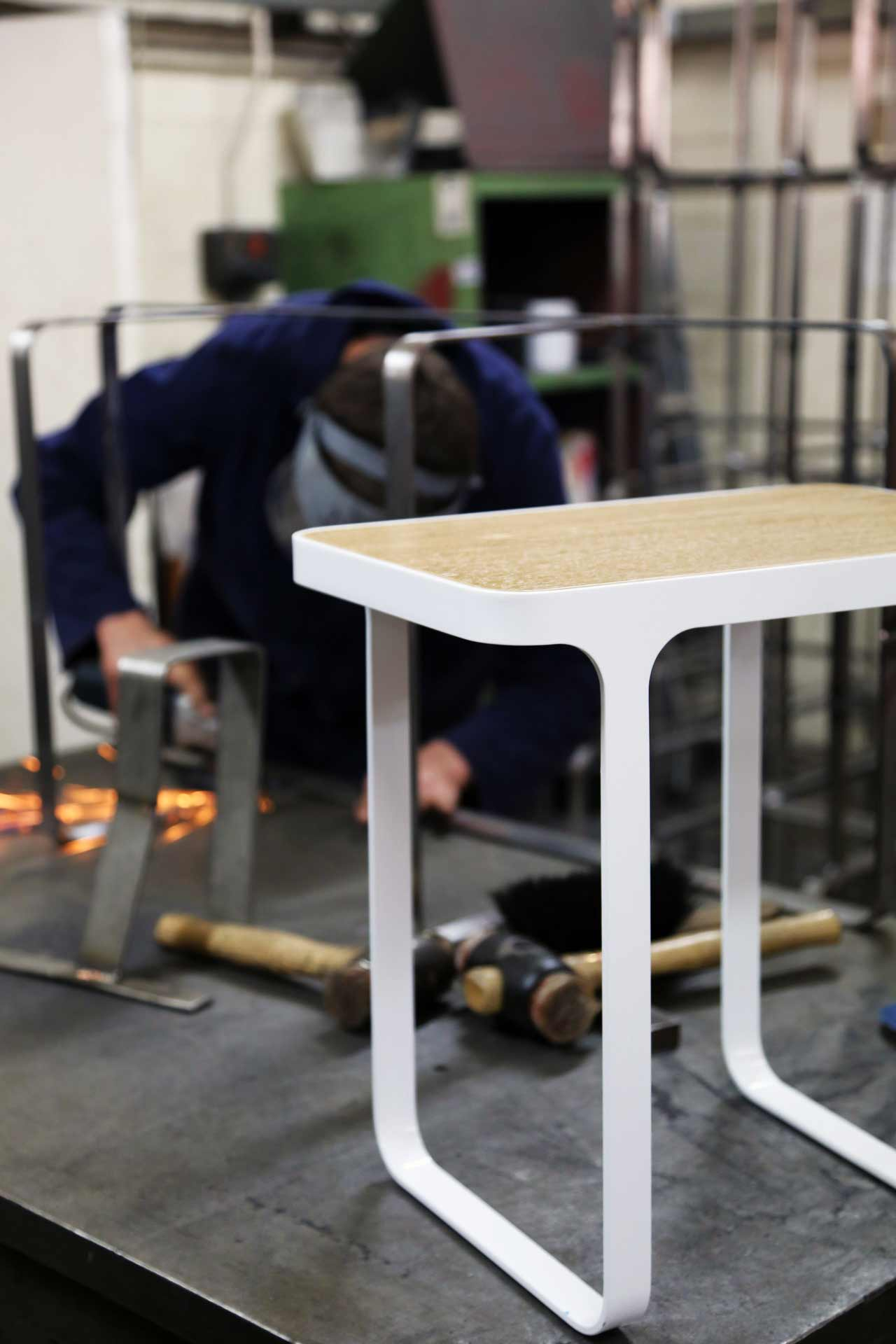 trace-table-finish-product-and-in-production