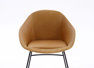 Our Always chair is nominated for Interior Design's Best of Year Awards!