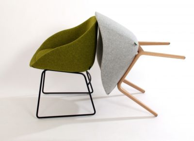 Product of the week! Always Chair