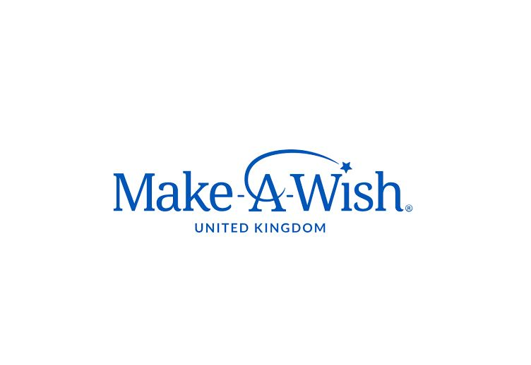make-a-wish for 2020